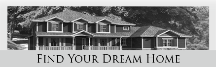 Find Your Dream Home, Sanjeev Manocha, MBA REALTOR