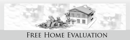 Free Home Evaluation, Sanjeev Manocha, MBA REALTOR